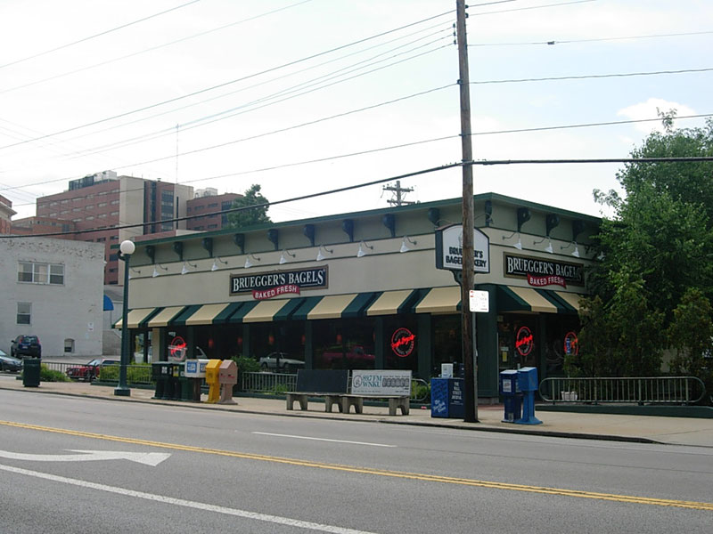 Commercial Awnings 43