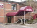 Commercial Awnings 35