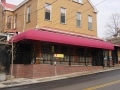 Commercial Awnings 34