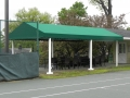 Commercial Awnings 21