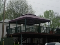 Residential Awnings 9